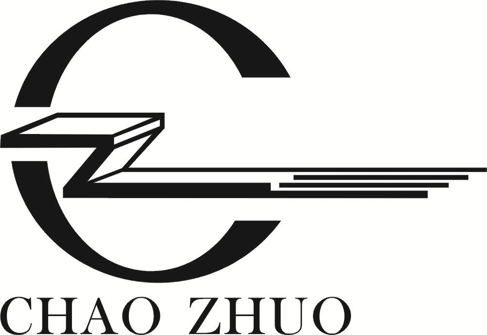 zdlx-zdlx电子式三通调节阀-浙江永嘉县超卓自控仪表图片