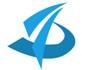蘇州凱特爾儀器設備有限公司