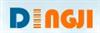 鼎吉测绘仪器有限公司--江苏分部南京办事处