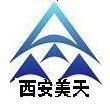 西安美天機電設備有限公司