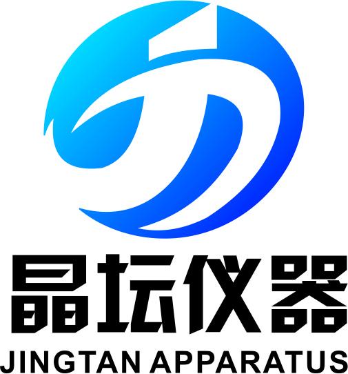 上海晶坛仪器制造有限公司