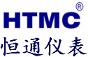 济宁恒通仪表测控技术有限公司