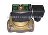 420685德国BURKERT宝德电磁阀潍城区代理低价热销