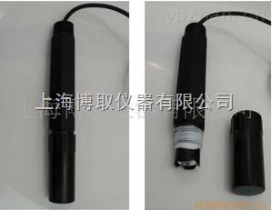 高温PH电极生产厂家,高温PH探头价格,高温PH传感器
