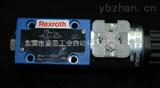 R900549534REXROTH力士乐四通电磁阀,BOSCH波纹管汽缸