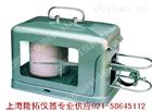 DWJ1-1双金属温度计(周记)/DWJ1-1