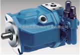 A2FO28/61L-PBB05REXROTH传感器,力士乐A2FO系列柱塞泵