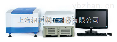 MicroMR05-025V||5MHz核磁共振分析仪