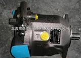 A4VSO180-LR2G/30R-PPrexroth力士乐柱塞泵,REXROTH变量泵