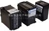 S3(T)-VD-3三组合电压变送器