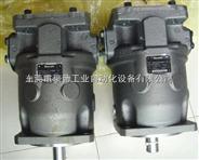 REXROTH柱塞泵,REXROTH變量泵