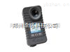 IR280中文版專業型手持式折光儀