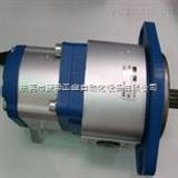 A10VS045DFR1/31R-PPA力士乐齿轮泵,博世力士乐,力士乐