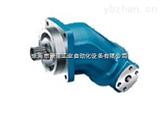 9411119REXROTH液压,力士乐油泵,REXROTH中国