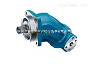 REXROTH液压,力士乐油泵,REXROTH中国