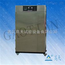 GT-TK武汉恒温烘箱,武汉高温测试机,武汉老化测试机