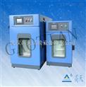 武汉台式恒温恒湿试验箱、武汉小型恒温恒湿试验箱