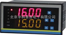 智能數顯壓力表,數顯壓力控制儀表,智能壓力控制器