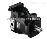 派克液压东莞一级代理,派克轴向柱塞泵PV系列