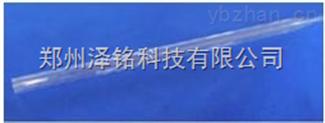 全自动测硫仪配件石英管/河南石英管厂家