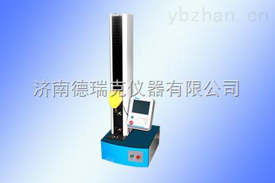 LDSG-新款单丝电子拉力试验机可做多种试验