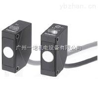 欧姆龙Omron小型超声波传感器 E4E2系列