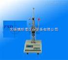 SD 10-30弹簧试验机