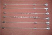 東莞福恩供應帶接線不銹鋼浮球液位開關廠家