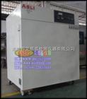 高低温湿热箱 低温箱