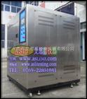 低温恒温试验箱 高低温试验室