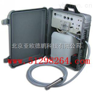 DP-700-便携式水质采样器/便携式水质采样仪