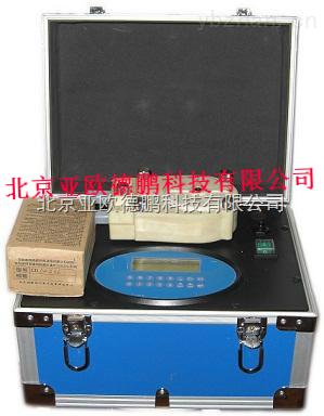 DP-9600型-水質采樣器/采樣器/水質采樣儀
