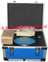 水質采樣器/采樣器/水質采樣儀