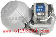 便携式水质采样器/水质采样器/便携式水质采样仪