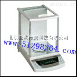 DP-JA系列-电子精密分析天平/电子精密天平/精密天平