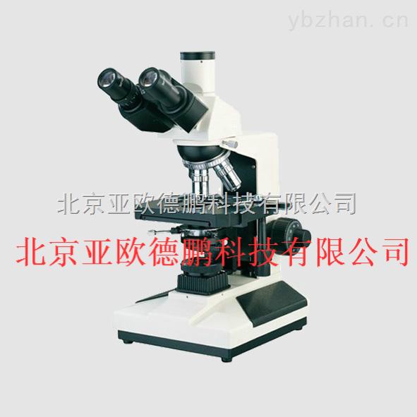 DP-200-相差(相衬)显微镜