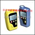 礦用氧氣測定器/礦用氧氣測定儀/礦用氧氣檢測儀