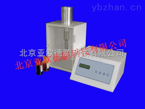 DP-SY系列-超聲波萃取儀/超聲波萃取器