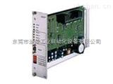 VT11030-1X/REXROTH模块式放大器, Rexroth流量控制阀
