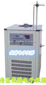 供应供应DHJF-1005低温(恒温)搅拌反应浴