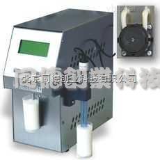 乳品成份檢測儀/乳品分析儀 型號:NN/90LS