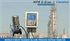 MPR E-Scan酸浓分析仪