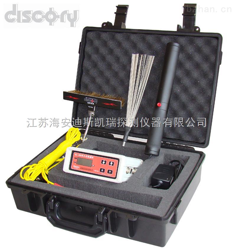 SL-86型电火花检漏仪