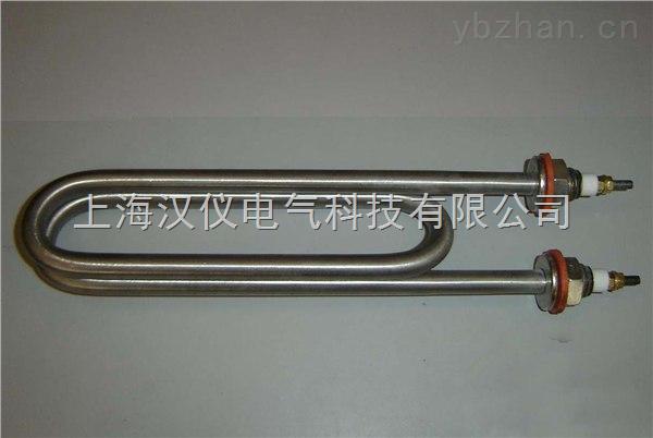 u型蒸饭车加热管,u型蒸饭车加热管价格-中国仪表网