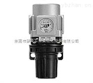 现货热销SMC调压阀,smc气动增压泵