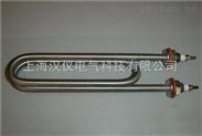 漢儀牌烘箱電熱管