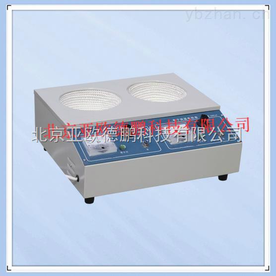 DP-3046-二聯式調溫電熱套/調溫電熱套