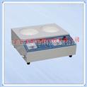 二聯式調溫電熱套/調溫電熱套