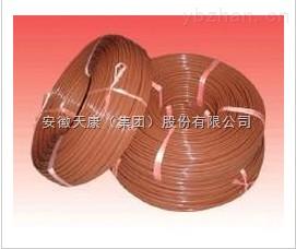 KX-FV-105氟塑料绝缘耐热105℃聚氯乙烯护套K分度热电偶用补偿导线