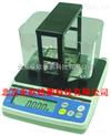 臺式橡膠密度計/橡膠密度儀
